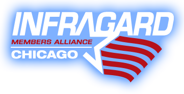 Chicago Infragard