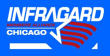 Chicago Infragard